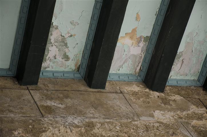 palacio capitanes generales despues de las fuertes lluvias 10 (Small)