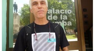 2015-06-08 11-53-35_Otra de Centro Habana - Microsoft Word