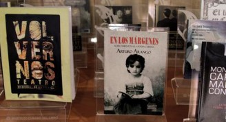 Fueron analizados más de 100 libros provenientes de 17 editoriales nacionales. Foto: Ladyrene Pérez/ Cubadebate.
