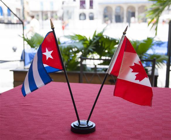 Cuba canadá 1 (Small)