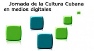 IIIjornadaculturacubanaenmediosdigitales