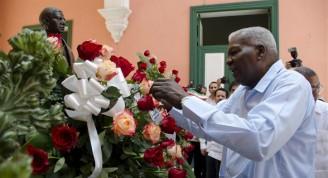 casa mexico lazo ofrendas florales (Small)