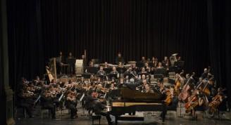 jovenes pianistas inauguracion primero norteamericano 2  (Small)