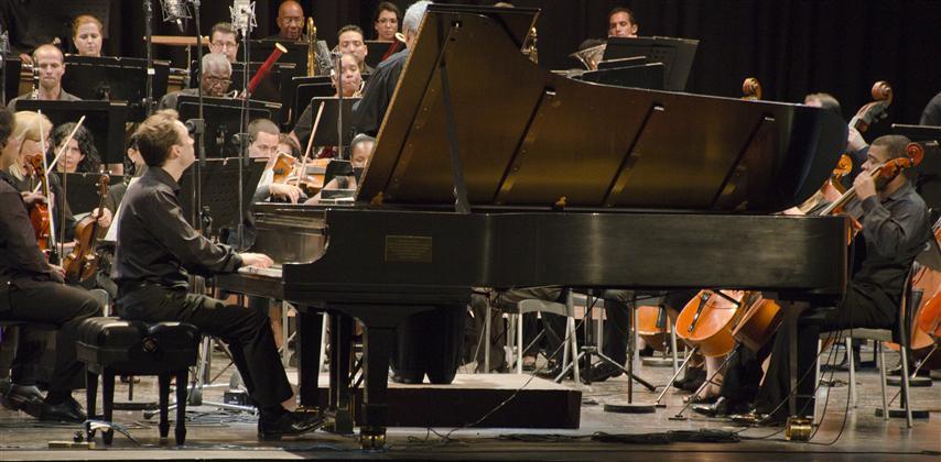 jovenes pianistas inauguracion segundo ruso 3 (Small)
