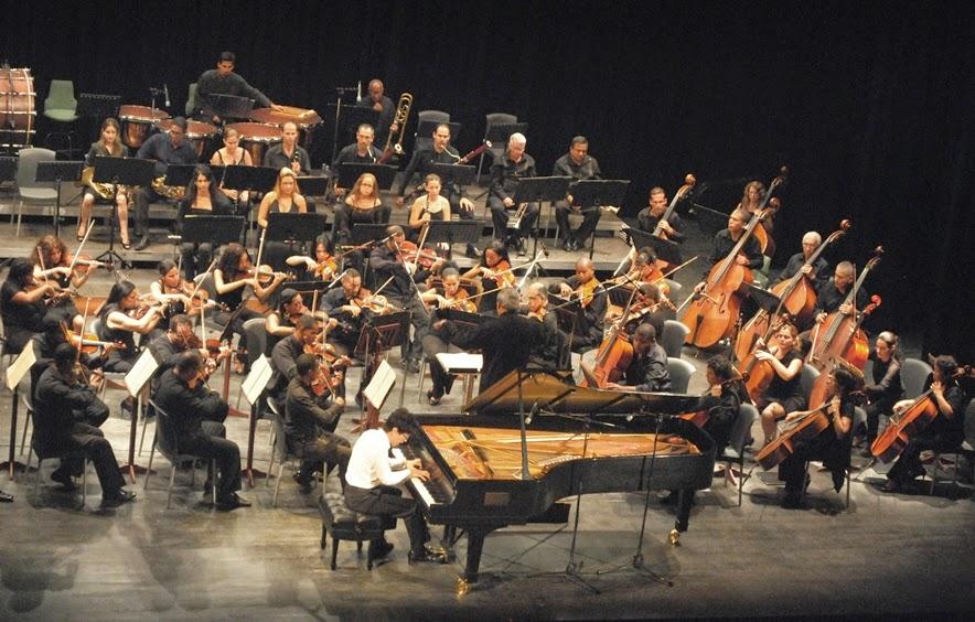 jovenespianistas1