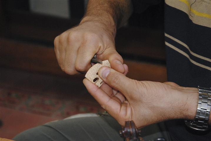 luthier 10 (Small)