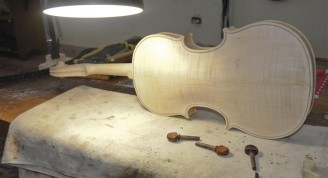 luthier 4 (Small)