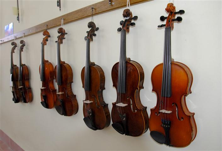 luthier 8 (Small)