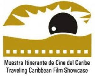 muestra-cine-itinerante