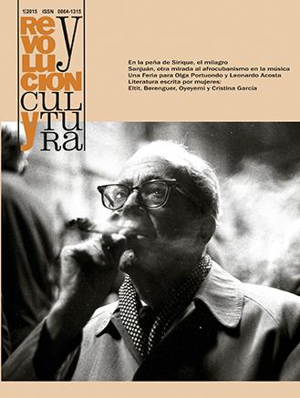 portada4-2014.cdr