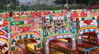 xochimilcoboats-mexico (Small)