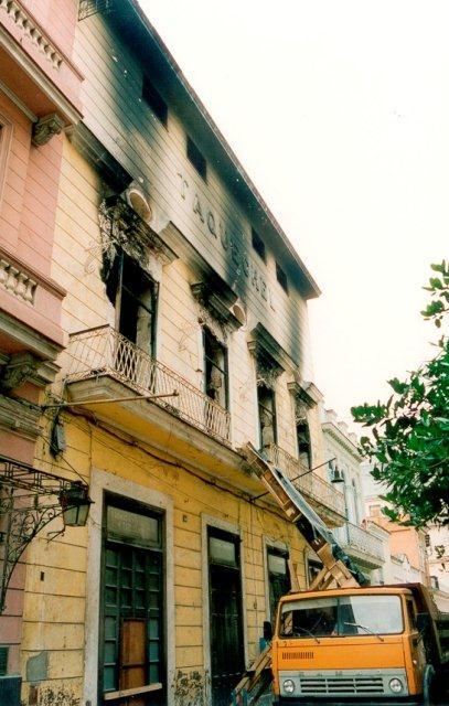 1-Taquechel-antes restauración