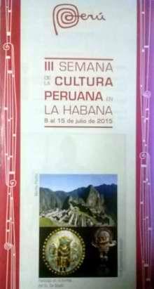 3ra-semana-cultura-peruana-habana1