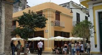 4-Casa de la tarja del conde Ricla, hoy