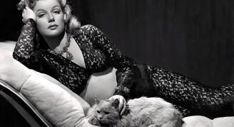 1947 Original Ann Sheridan in Nora Prentiss