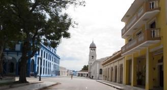 Vista-de-la-Iglesia-de-San-Salvador-de-Bayamo-la-Catedral