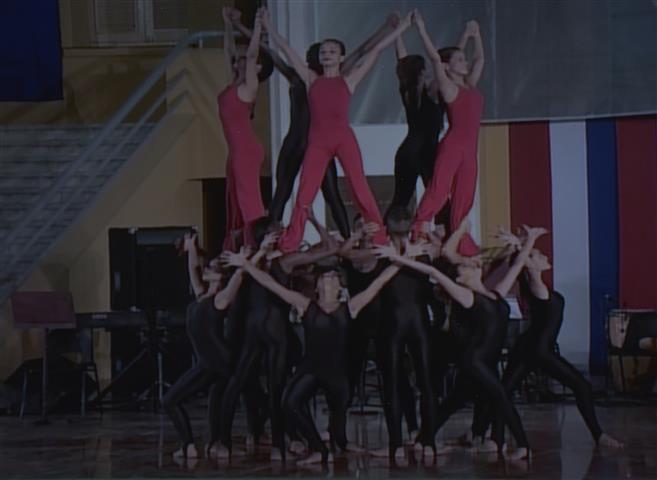 acto 2 (Small)