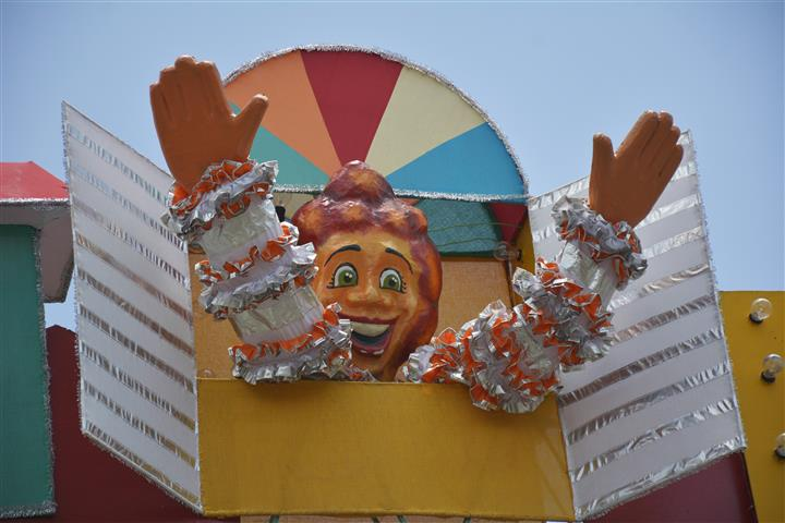 carnaval 1 (Small)