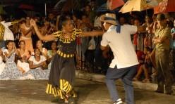 el carnaval de bayamo (10) (Small)