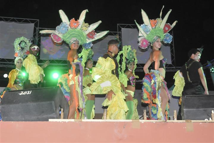 el carnaval de bayamo (3) (Small)