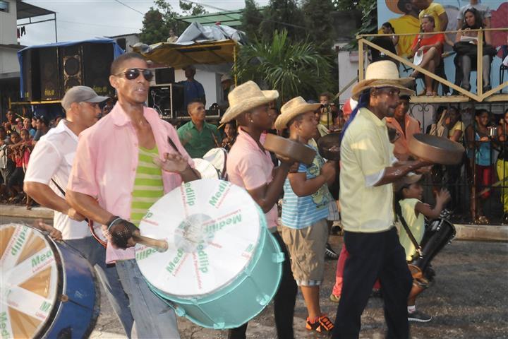 el carnaval de bayamo (5) (Small)