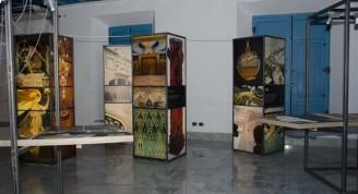 inauguracion expo palacio segundo cabo 3 (Small)