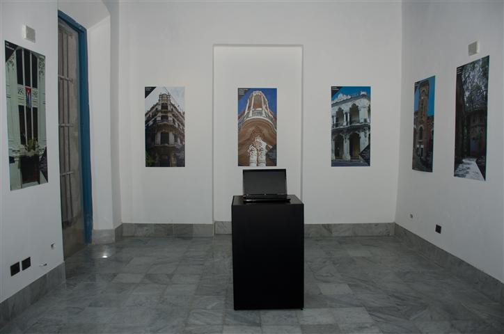 inauguracion expo palacio segundo cabo 4 (Small)