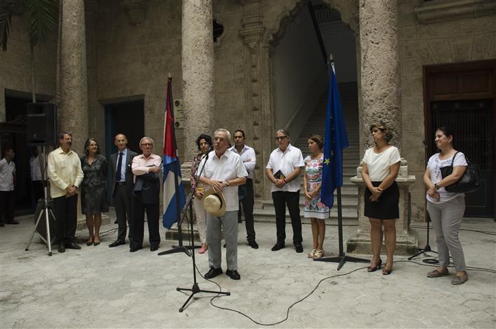 leal inauguracion expo palacio segundo cabo 1 (Small)