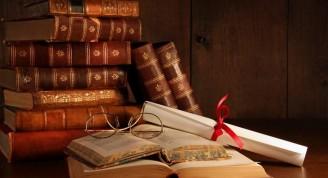 libros-4 (Small)