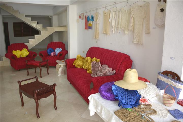 Nueva sede de la ACAA en Bayamo