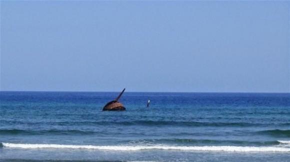 restos-almirante-oquendo_playa-juan-gonzalez-580x325