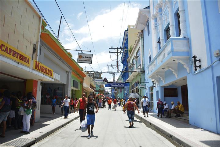 santiago 7 calle enrramada (Small)