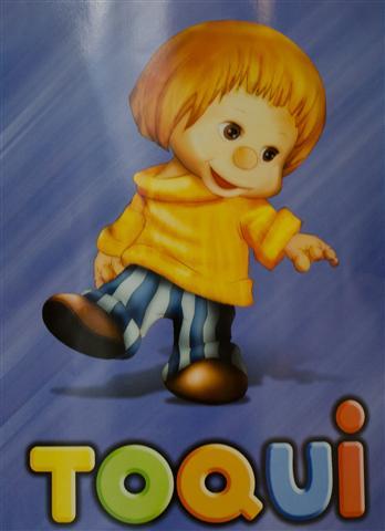 toqui 0 (Small)