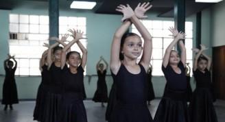 8177-ballet-Lizt-cursos-verano (Small)
