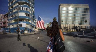 Cuba-US-Relations (Small) (Small)