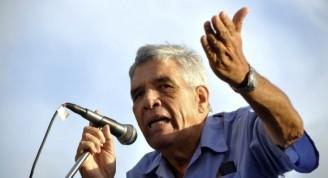 Guillermo-Rodríguez-Rivera