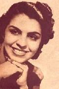 La soprano Zoraida Marrero