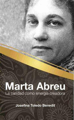 Martha Abreu. Portada libro JPG (Small)