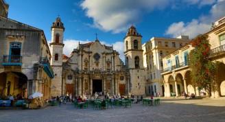 Plaza de la Catedral (Small)