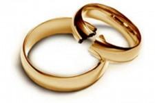 divorcio (Small)