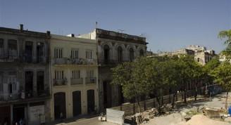 plaza del cristo 4 (Small)