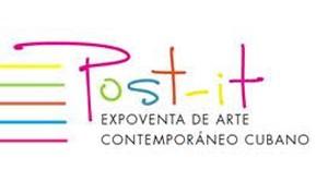 post-it-2015-1_0