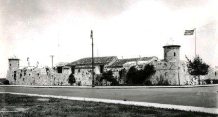 1-La Punta (epoca republicana)