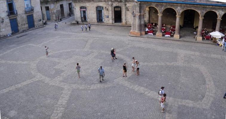 1. plazadelacatedral
