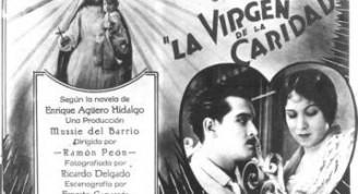 20150121114842-virgen-de-la-caridad-cuba-cine