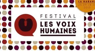 Banner-Les-Voix-Humaines ARREGLAR (Custom)