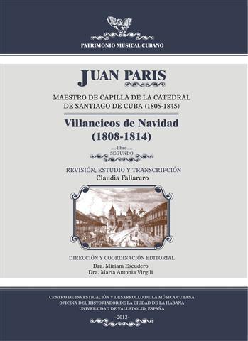 CUBIERTA-Juan París 2da parte. (Small)