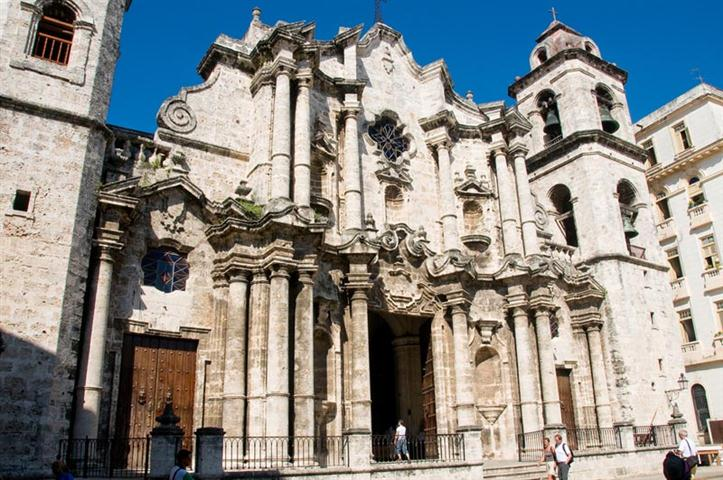 Catedral-de-La-Habana (Small)