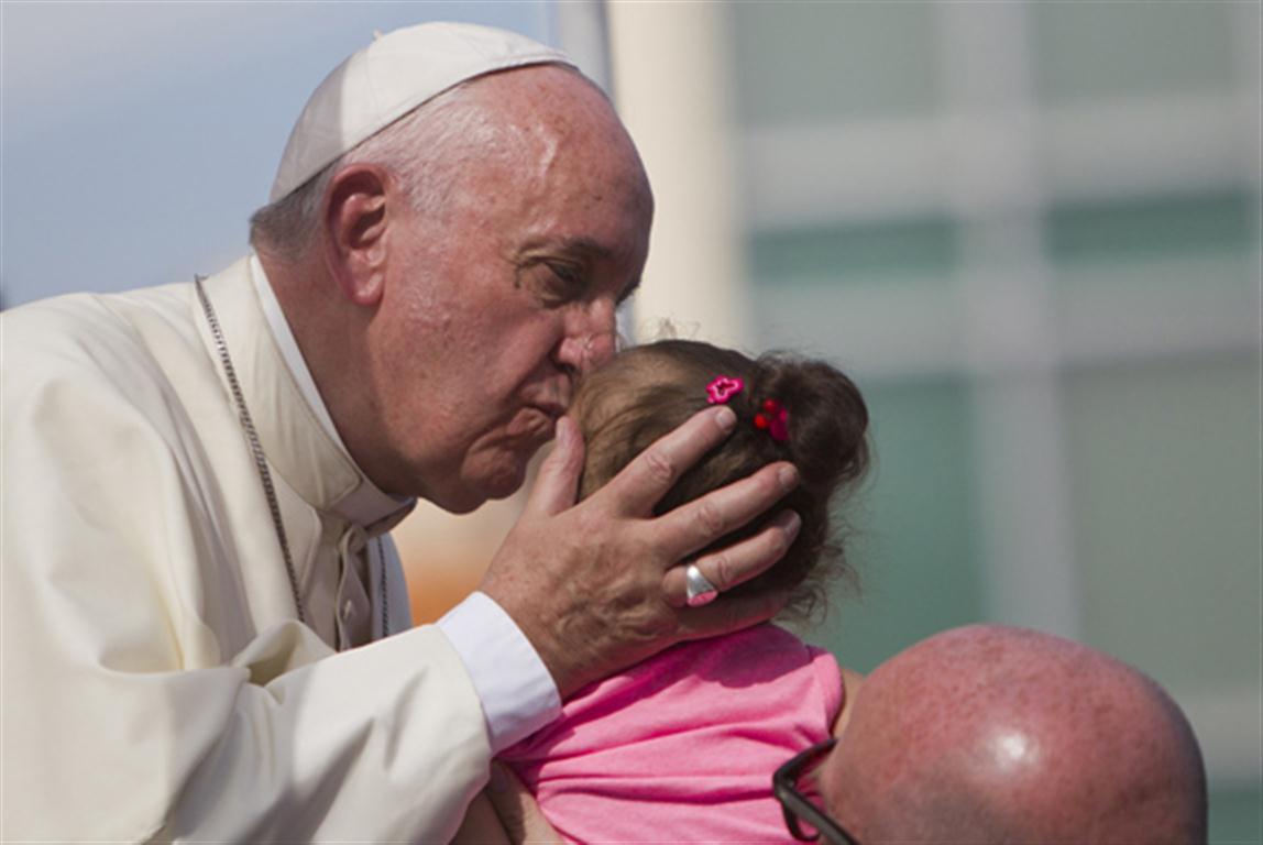 Cuba-Pope-8 (Medium)