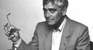 Hector García Mesa